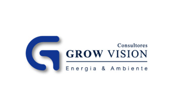 growvision